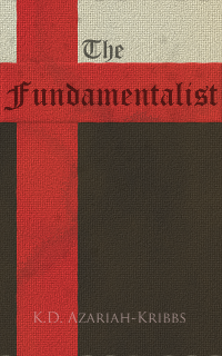Find The Fundamentalist at Amazon